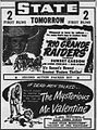 1947 - State Theater Ad - 11 Mar MC - Allentown PA.jpg