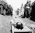 19480325 yoshiko kawashima hinrichtung 2a.jpg