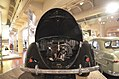 1949 Volkswagen Beetle Sedan - The Henry Ford - Engines Exposed Exhibit 2-22-2016 (10) (32033789621).jpg