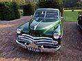1950 Dodge Coronet photo-1.JPG