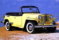 1950 Willys Jeepster.jpg