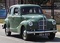 1951 Austin A40 1.2 Devon.jpg