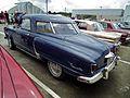 1952 Studebaker Commander coupe (6712981355).jpg
