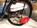 1953 Honda Cub 01.jpg