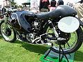 """1954 AJS E95 """"Porcupine"""" racer (3828479729).jpg"""