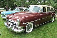 1954 Chrysler Town and Country.jpg