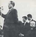 1956 한강백사장 유세.PNG