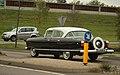 1956 Nash Ambassador V8 (10593612473).jpg