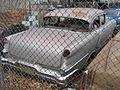 1956 Oldsmobile 98 (2041040459).jpg
