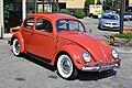 1957 Volkswagen Type 1 (01).jpg