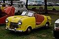 1958 Monte - 20070728MG7939.jpg
