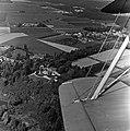 1960 Vues aérienne CNRZ Cliché Jean Joseph Weber-5.jpg
