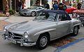 1961 Mercedes Benz 190 SL - silver - fvl.jpg