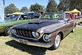 1962 Dodge Polara 500 (16828437200).jpg