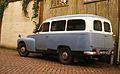 1965 Volvo P210 Duett (8794834343).jpg