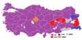 1965 genel seçimleri.png