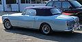 1966 Alvis TF21 drophead coupé no 27372, rL.jpg