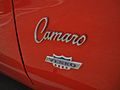 1969 Chevrolet Camaro Yenko (5222452657).jpg