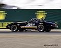 1969 Corvette C3 (64046587).jpeg