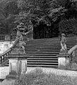 19700917320NR Großsedlitz Barockgarten Stille Musik.jpg