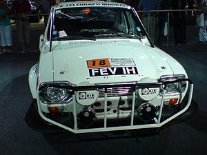 1970 Ford Escort Rally Car - Flickr - Alan D.jpg