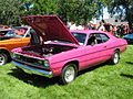 1970 Plymouth Duster (2675310407).jpg