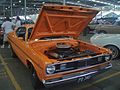 1970 Plymouth Duster (5149894313).jpg