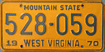 1970 West Virginia license plate.jpg
