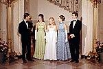 1970s royal visit to the USA.jpg