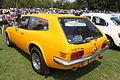 1971 Reliant Scimitar GTE (25198700830).jpg