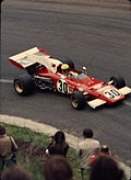 1972 French Grand Prix Galli (5225605605).jpg