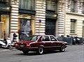 1974 BMW 520 (E12).jpg