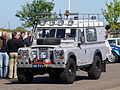 1974 Land Rover 109 pic1.JPG