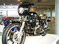 1977 Harley Davidson XLCR 02.jpg