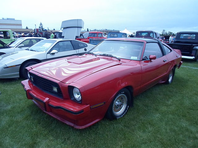 File1978 Ford Mustang Ii King Cobra 7450694924g Wikimedia