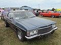 1979 Holden Statesman de Ville (HZ) (34660741024).jpg