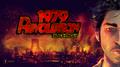 1979 Revolution game logo.png