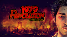 1979 Revolution game logo.png