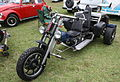 1981 VW powered Trike (12404875264).jpg