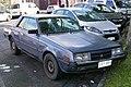 1982 Mitsubishi Sigma Scorpion (GK) coupe (2015-07-15) 01.jpg