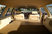 1982 country squire rear interior.jpg
