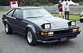 1984 Toyota Supra P-type, front right at Lime Rock.jpg