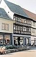 19850701500NR Arnstadt Altstadt Fachwerkhaus.jpg