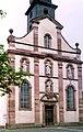 19850706504NR Dermbach Katholische Kirche St Peter und Paul.jpg