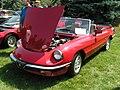 1986 Alfa Romeo Spider (932166479).jpg