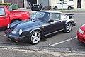 1986 Porsche 911 Carrera coupe (17708428659).jpg