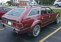 1987 AMC Eagle Wagon.jpg