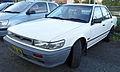 1989-1992 Nissan Pintara (U12) GLi sedan 02.jpg