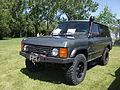 1990 Range Rover (5971571137).jpg