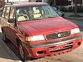 1998 Mazda MPV.JPG
